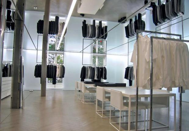cerruti FAUX_PLAFONDS_en_miroirs_2