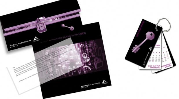 alcan invitation&calendrier_900x500