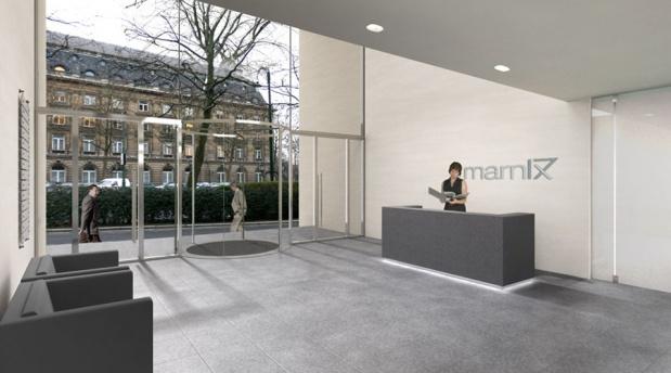 marnix hall_11 version 2bd_900x500