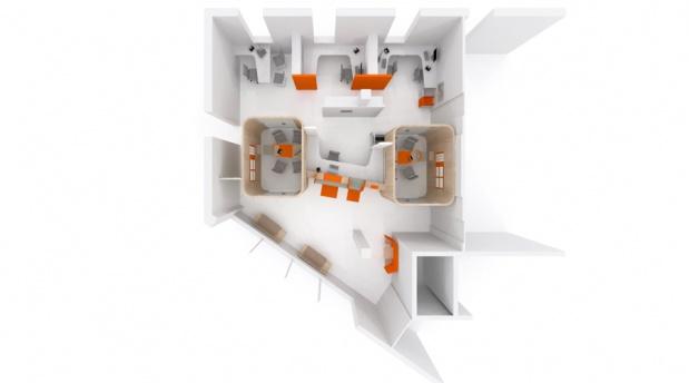 Plan 3D_900x500px